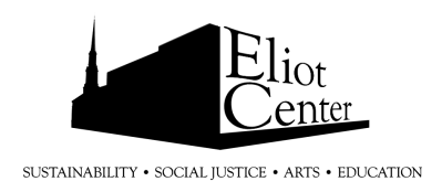 The Eliot Center