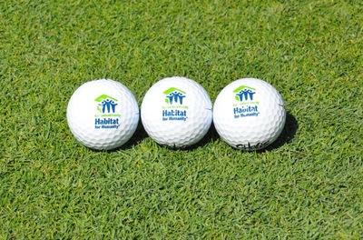 HIA Annual Golf Classic