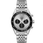 Replica TAG Heuer Autavia Jack Heuer Limited Edition CBE2111.BA0687 – TAG Heuer Clone Watches