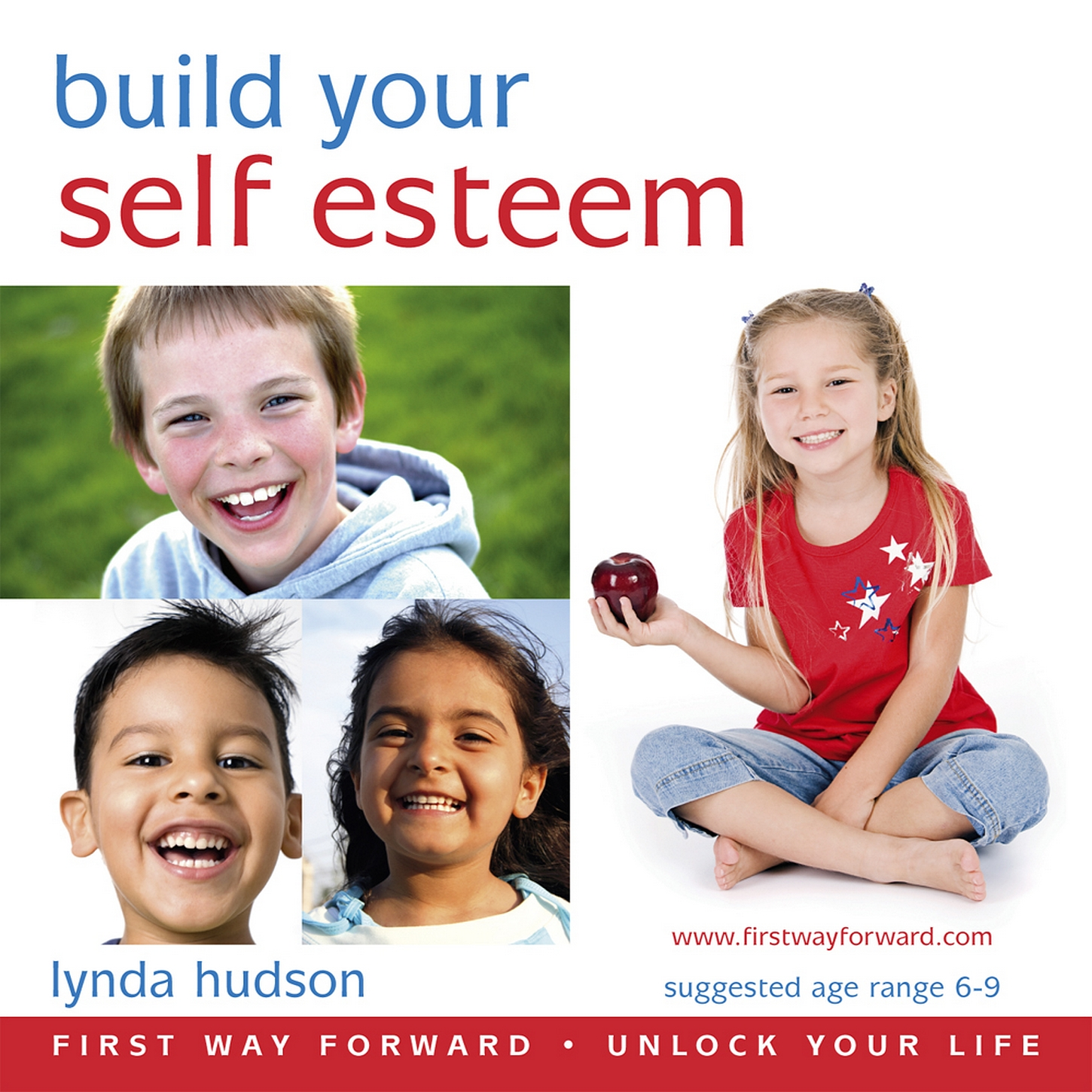 Build Your Self Esteem Buy Cd Mp3 Online