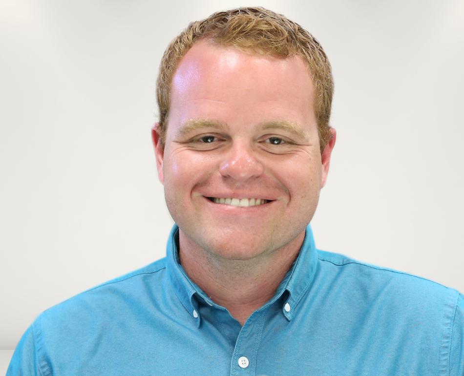 Mark Tate