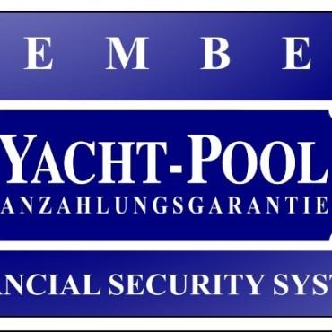 Spolupráca s Yacht – Pool International