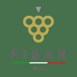 FISAR Federazione Italiana Sommelier Albergatori e Ristoratori delegazione di Biella