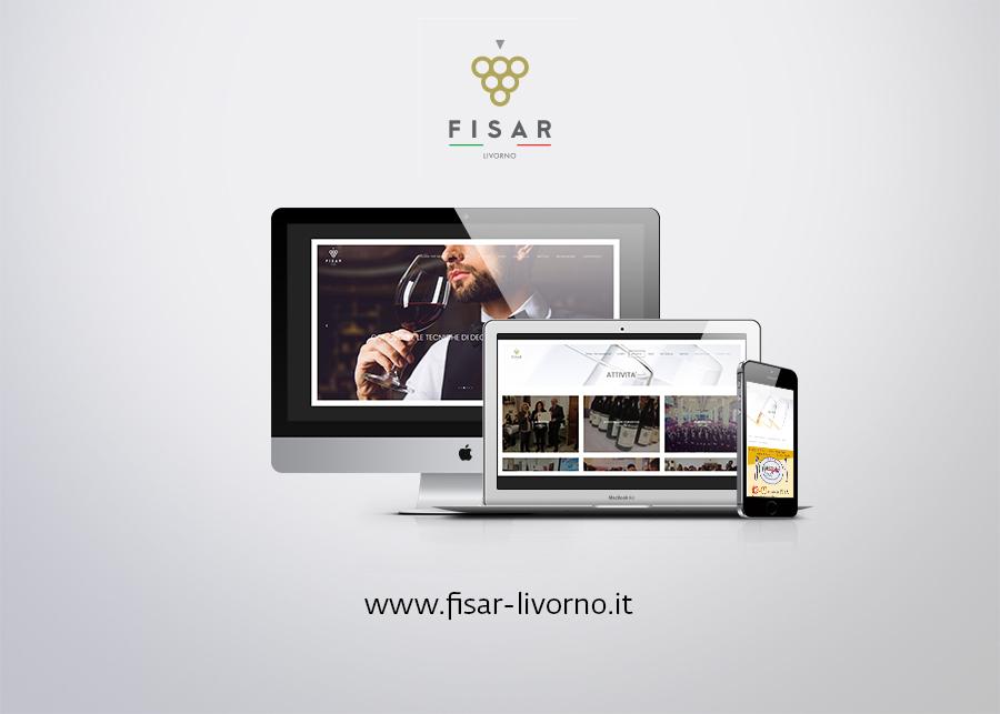 E' online il nostro nuovo sito web!