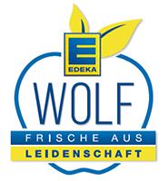 Edeka Thomas Wolf