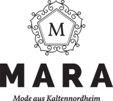 MaraFashion