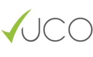 JuCo UG