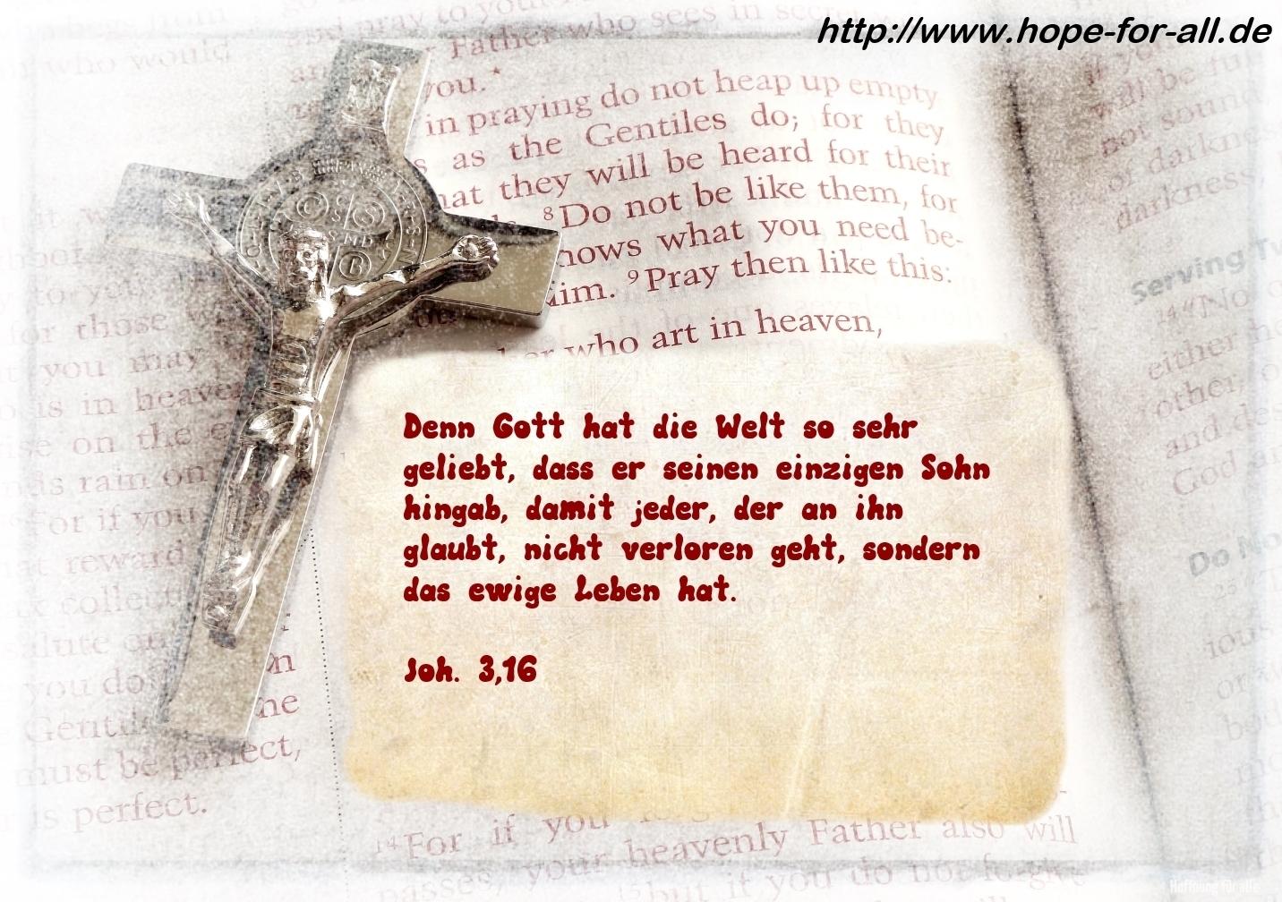 bible-706662-3