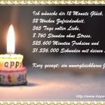 birthday-2611564