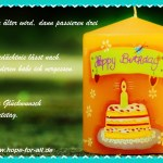 birthday-974456-2