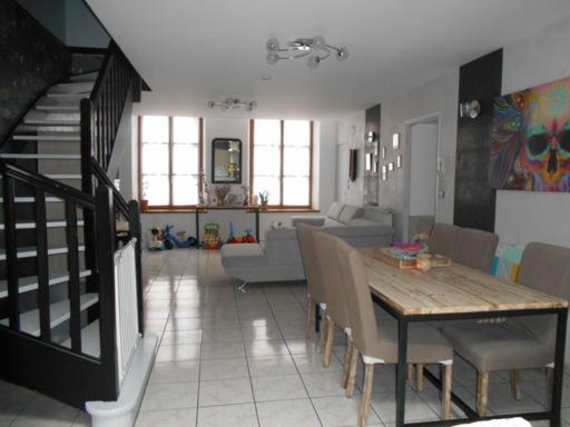 www fischer immobilier fr