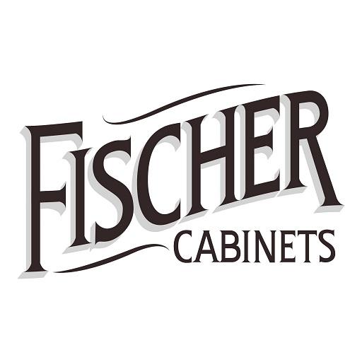 Fischer Cabinets Logo