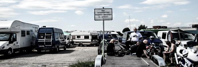 Camping_Fischereihafen-Rennen_(Foto Sabrina Adeline Hinck)