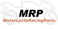 MRP Förster Motorradtechnik