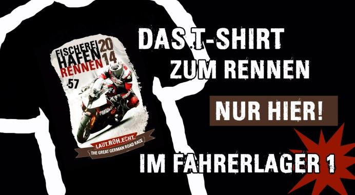 Anzeige-FHR-T-Shrt-2014