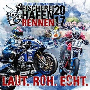 vorverkauf f rs fischereihafen rennen 2017 fischereihafen rennen the great german road race. Black Bedroom Furniture Sets. Home Design Ideas