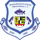 BFVO-Logo