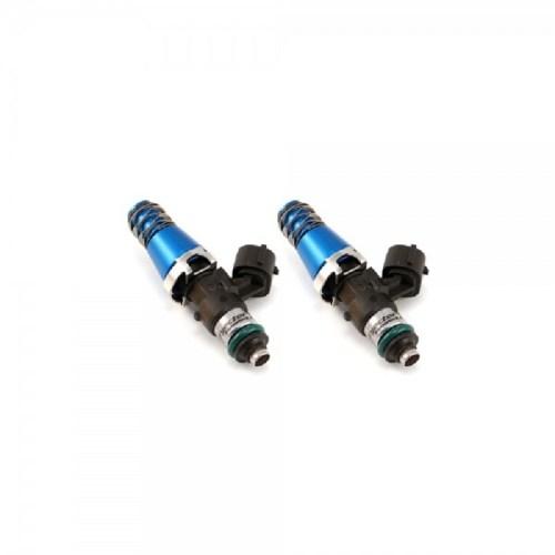 79-84 RX-7 11mm | ID2000 | Injector Dynamics | 2000.11.03.60.11.2