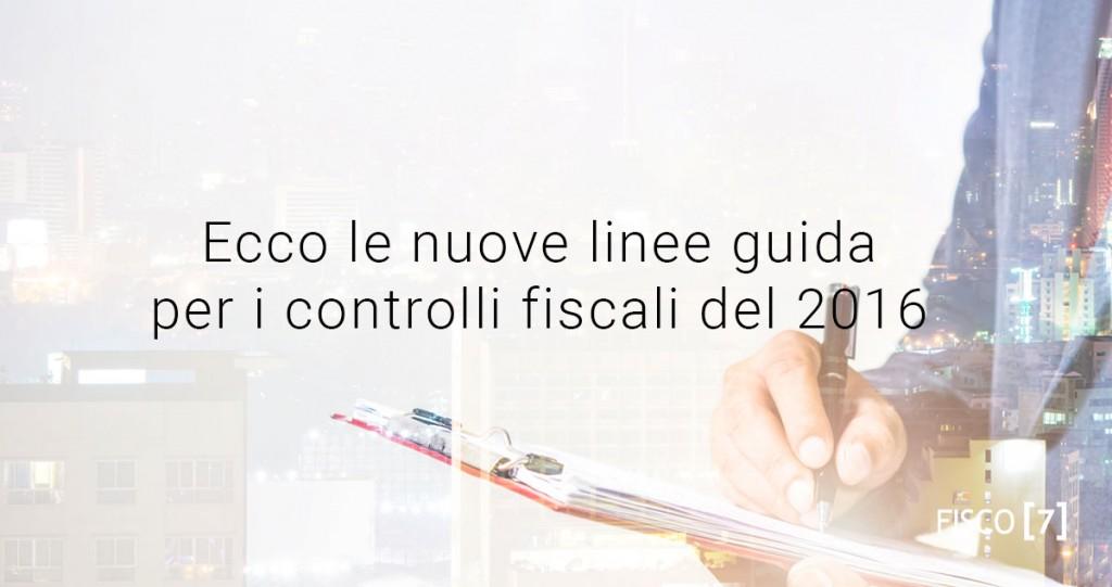 controlli-fiscali-2016