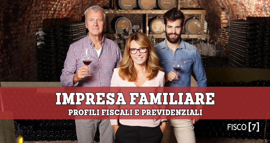 impresa-familiare-profili-fiscali