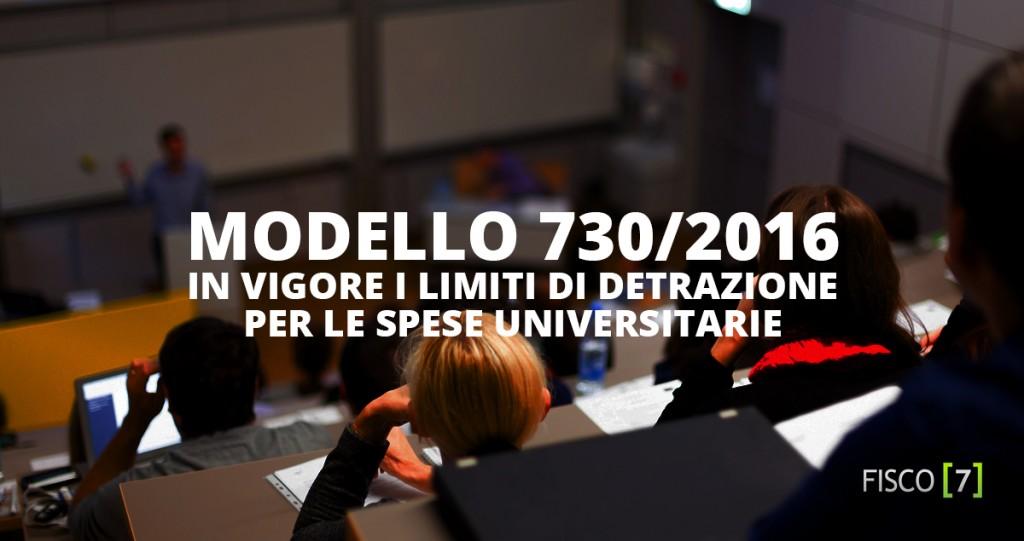 tasse-universita-730