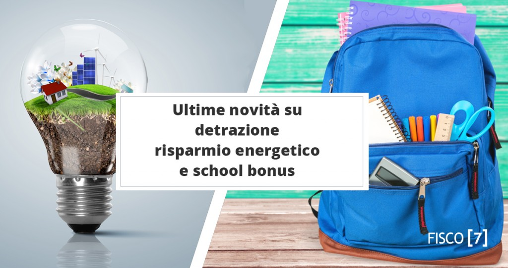detrazione-risparmio-energetico-school-bonus