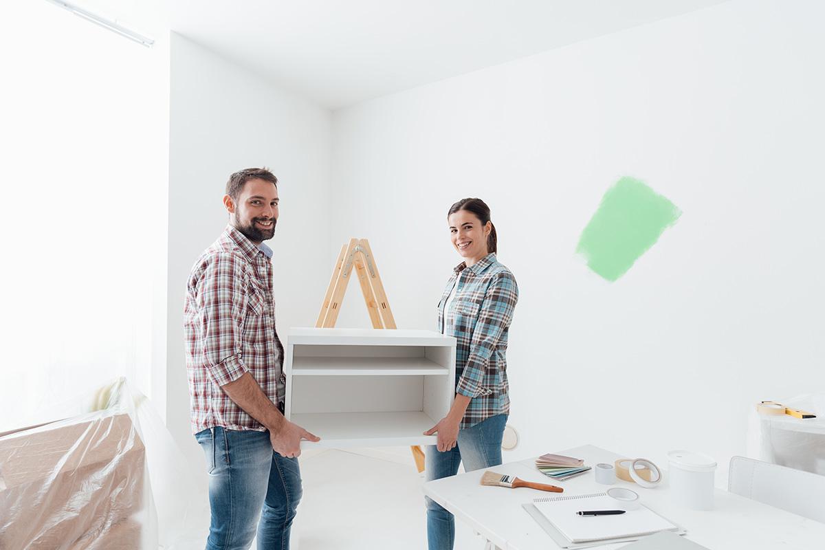 Comunicazione Asl Detrazione 50 Modulo bonus mobili giovani coppie e modello 730 2017