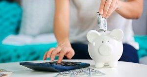 I piani individuali di risparmio e la loro tassazione