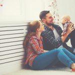 ISEE: come individuare i componenti del nucleo familiare