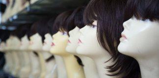 Aliquota del 4% per la parrucca acquistata per disagio psicologico