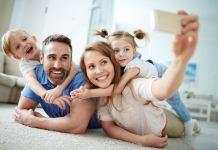 Assegno Unico per i figli: come funzionerà?