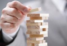 Antiriciclaggio: entro il 1° gennaio 2020 l'autovalutazione del rischio di studio