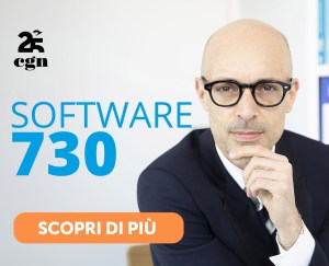 Software 730 online CGN