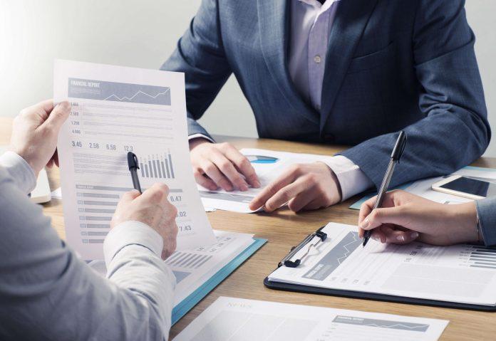 Bilancio 2019 con informazioni su impatto COVID-19 sulla gestione