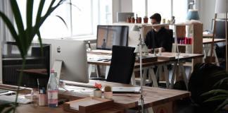 Ridotto di sei mesi il tempo per fruire del bonus ambienti di lavoro