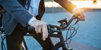 Bonus mobilità: cos'è e chi ne può beneficiare?
