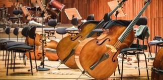 Legge di bilancio 2020 e bonus musica
