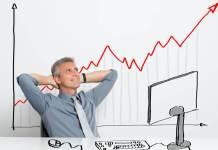 Bonus ricapitalizzazione: agevolazione fiscale per soci e società