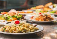 Legge di Bilancio 2020 e buoni pasto: possibili nuovi scenari