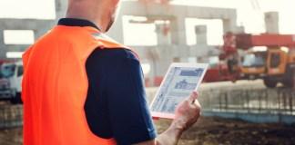 Debutta il certificato di regolarità fiscale negli appalti