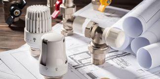 Portali ENEA 2020 disponibili per la comunicazione bonus casa ed ecobonus