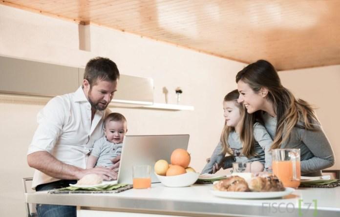 Decreto Rilancio: proroga congedo straordinario, bonus baby-sitting e permessi Legge 104