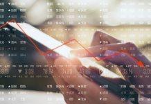 Imprese in difficoltà fuori dal contributo a fondo perduto