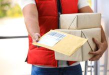 Controlli automatici e formali: focus sulla notifica delle cartelle