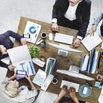 Retribuzioni dei dipendenti e contabilizzazione