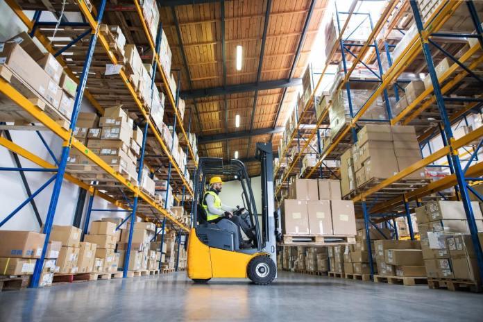 Credito d'imposta beni strumentali: possibile la regolarizzazione della fattura