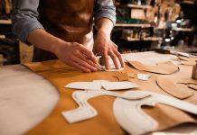 Cura Italia: credito d'imposta per botteghe e negozi