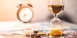 Decreto Rilancio: tutte le novità sui pagamenti all'Agente della riscossione