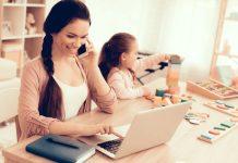 Decreto Rilancio e diritto al lavoro agile