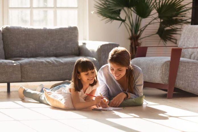 Decreto Ristori Bis: congedo straordinario e bonus baby-sitting